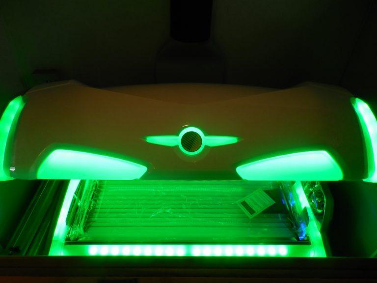 IMG_3061 green